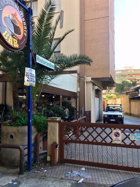 Box / Garage in vendita a Palermo, 1 locali, zona Località: DE GASPERI, prezzo € 48.000 | CambioCasa.it