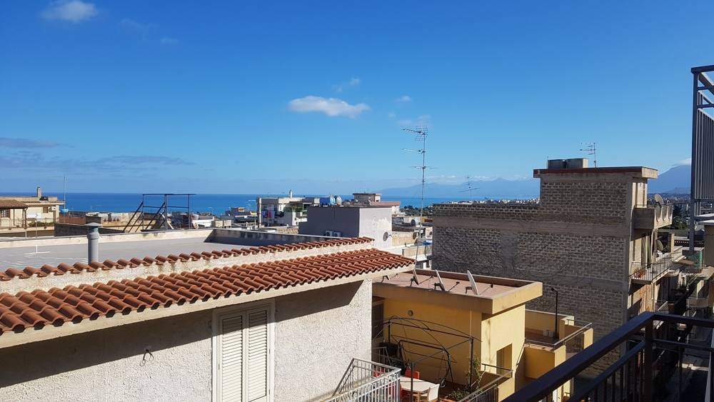 Appartamento in vendita a Casteldaccia, 3 locali, prezzo € 75.000 | CambioCasa.it