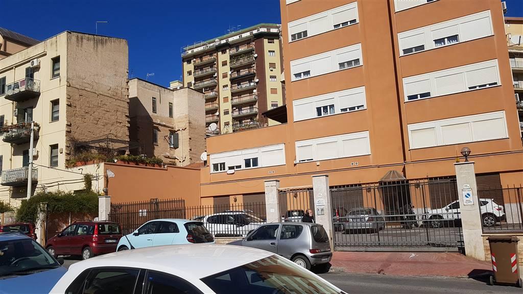 Box / Garage in vendita a Palermo, 1 locali, zona Zona: San Lorenzo, prezzo € 85.000 | CambioCasa.it