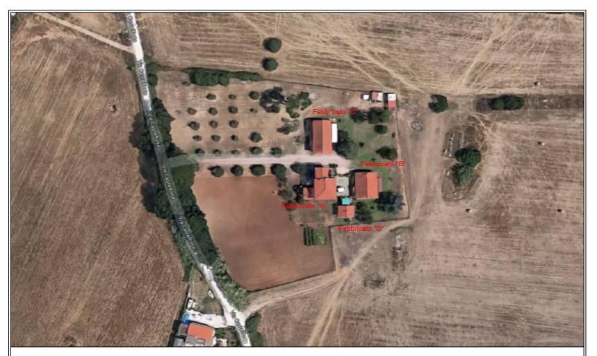 Terreno Agricolo in vendita a Nettuno, 9999 locali, zona Zona: Zucchetti, prezzo € 1.800.000   CambioCasa.it