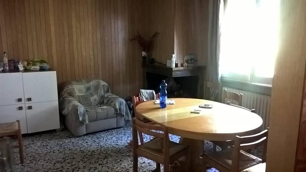 Casa singola, Pisignano, Cervia, in ottime condizioni