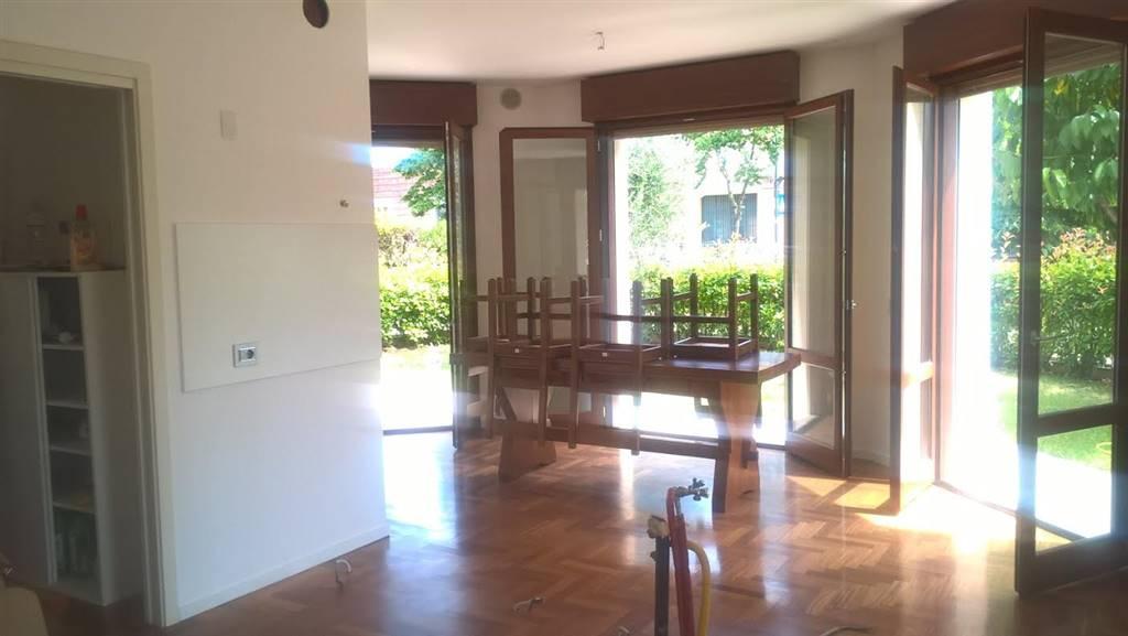 Appartamento, Santarcangelo Di Romagna, in ottime condizioni