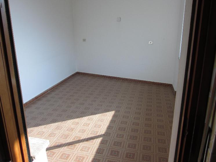Appartamento, Piano Di Madrignano, Calice Al Cornoviglio, da ristrutturare