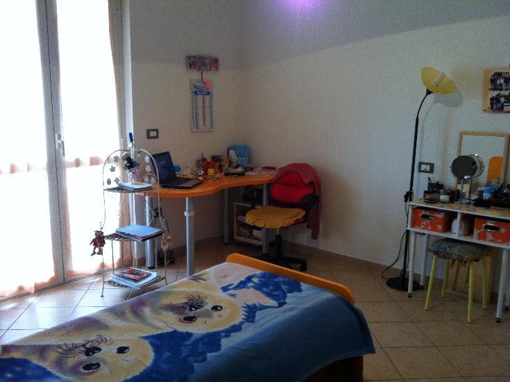 Appartamento indipendente, Caniparola, Fosdinovo, in ottime condizioni