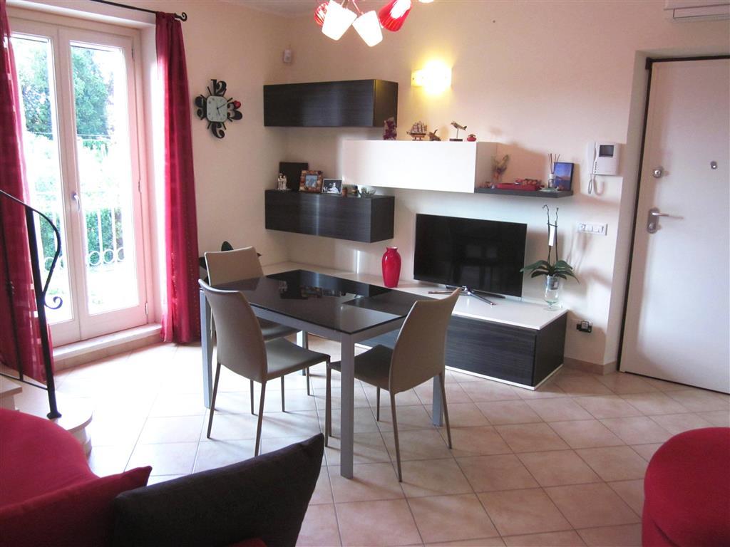 Appartamento indipendente, San Lazzaro, Sarzana, in ottime condizioni