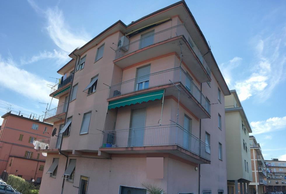 Appartamento, Ceparana, Bolano, ristrutturato