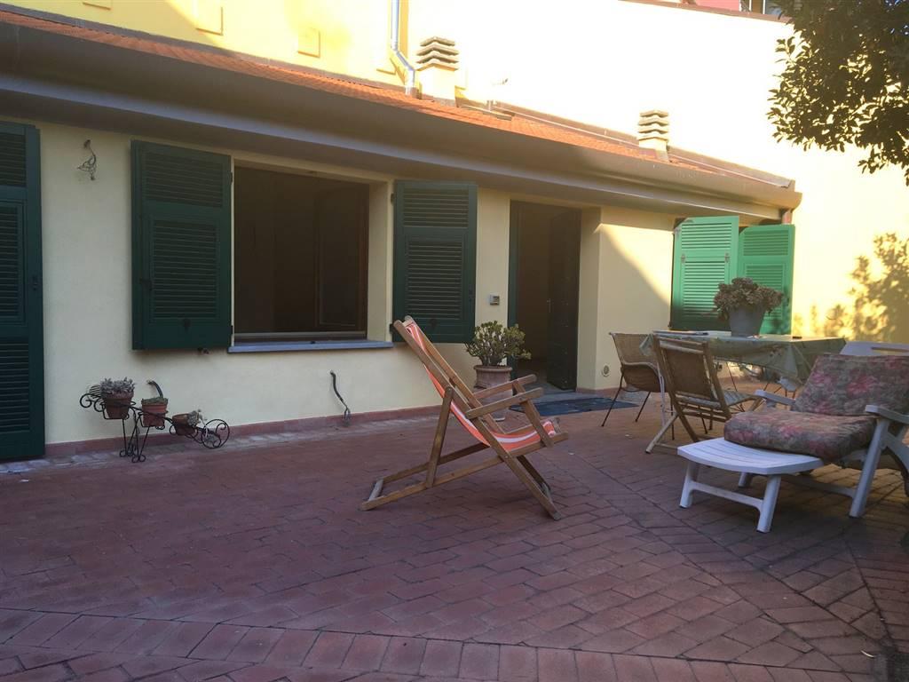 Appartamento indipendente, Sarzana, in nuova costruzione