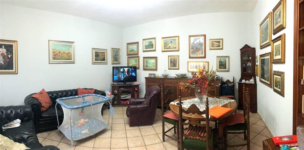 CaseLa Spezia - Casa semi indipendente, Sarzana, in ottime condizioni