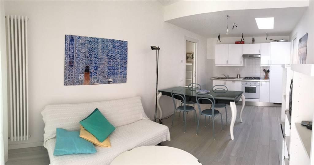 Villa a schiera, Luni Scavi, Ortonovo, in ottime condizioni