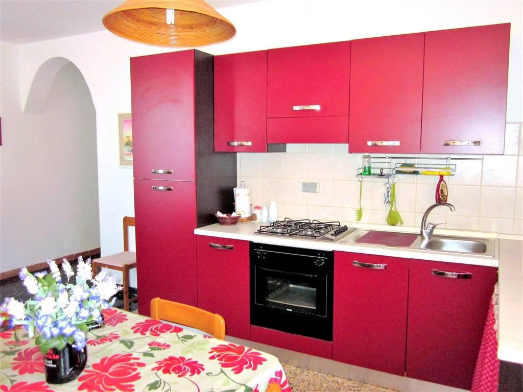 AppartamentiLa Spezia - Appartamento, Castelnuovo Paese, Castelnuovo Magra, abitabile