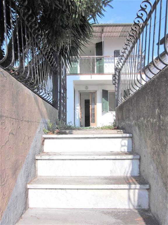 Casa singola, Annunziata (casano Alto), Ortonovo, da ristrutturare