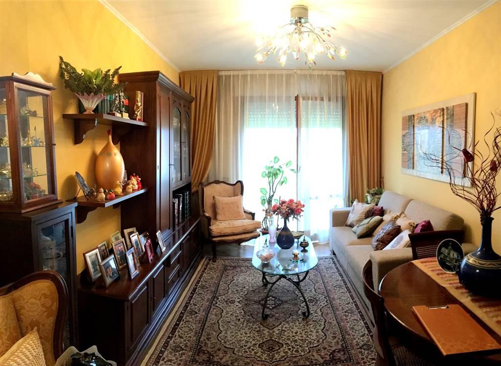 CaseLa Spezia - Appartamento, San Lazzaro, Sarzana, in ottime condizioni
