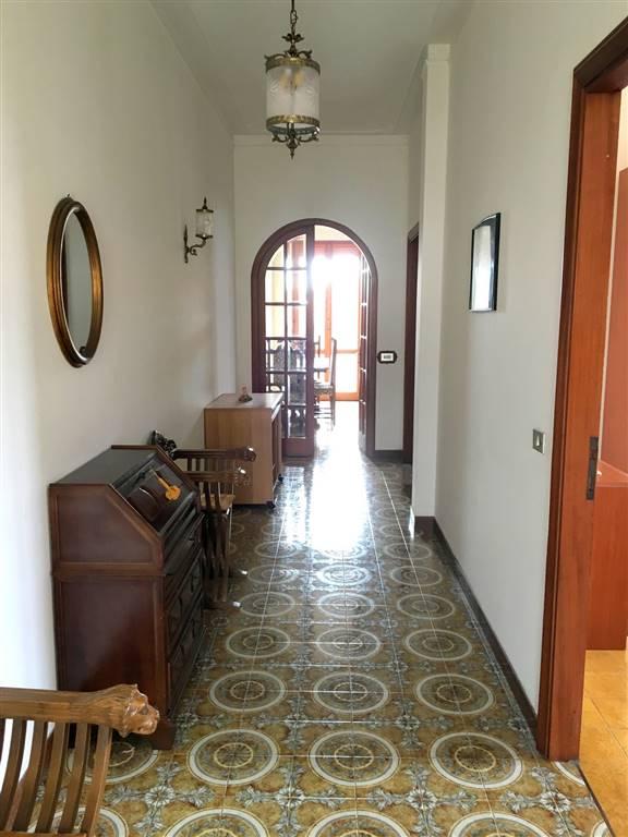 CaseLa Spezia - Appartamento indipendente, Molicciara, Castelnuovo Magra, abitabile