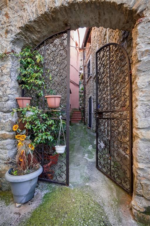 Case VacanzaLa Spezia - Terratetto, Lerici, in ottime condizioni
