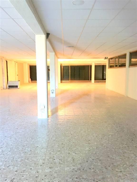 Immobile Commerciale in vendita a Castelnuovo Magra, 3 locali, zona cciara, prezzo € 2.000.000   PortaleAgenzieImmobiliari.it
