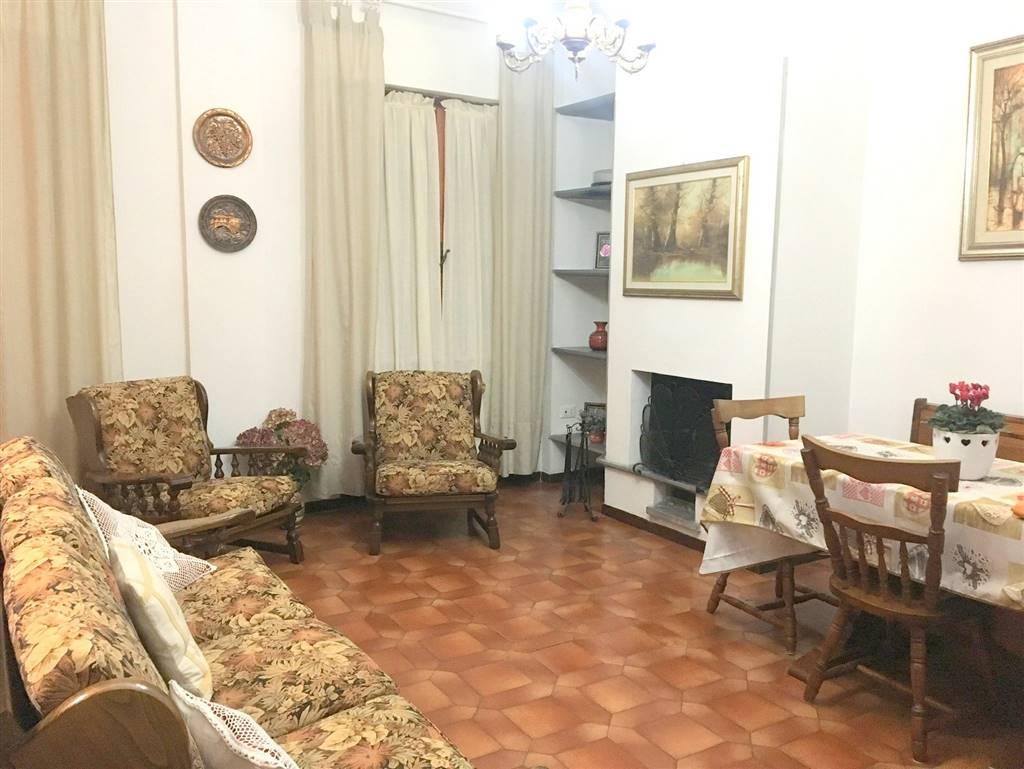 Casa semi indipendente, Cafaggio, Ameglia, in ottime condizioni