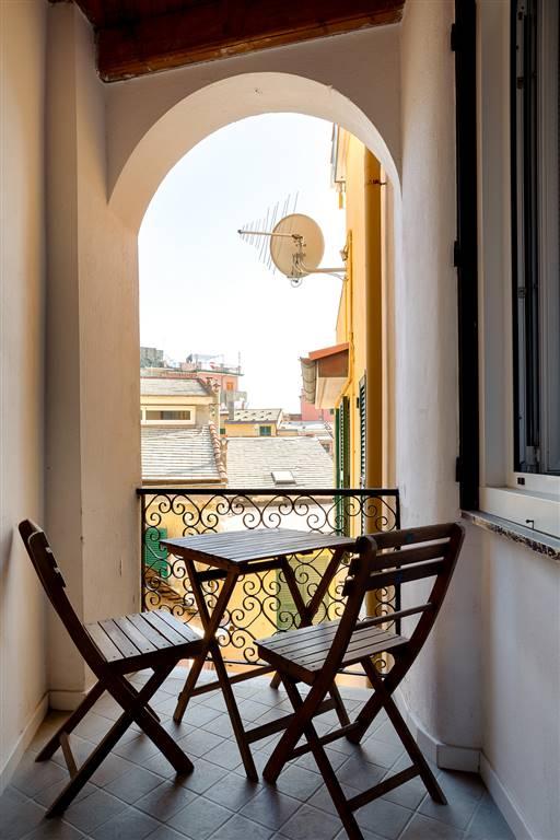 Appartamento in affitto a Vernazza, 4 locali, prezzo € 2.000 | PortaleAgenzieImmobiliari.it
