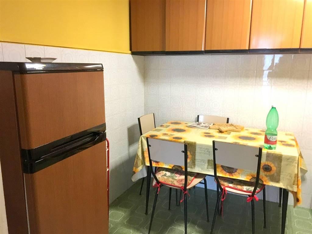 Appartamento in affitto a Sarzana, 3 locali, zona nella, prezzo € 500   PortaleAgenzieImmobiliari.it