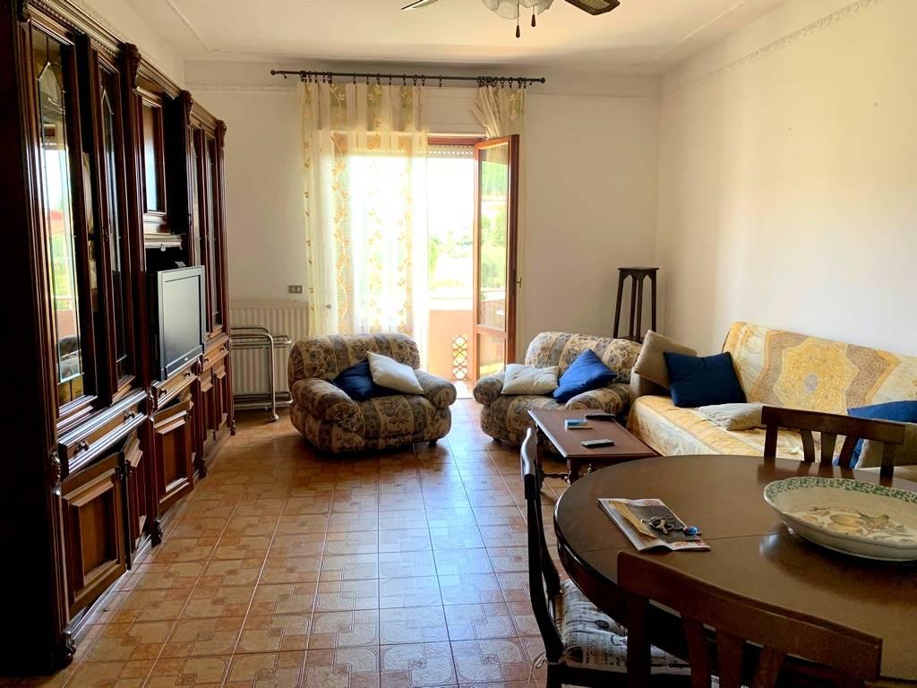 Appartamento, Molicciara, Castelnuovo Magra, abitabile