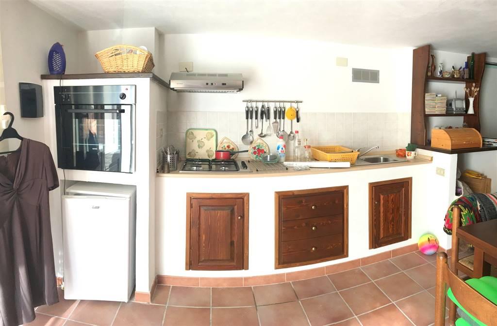 Appartamento indipendente, Molicciara, Castelnuovo Magra