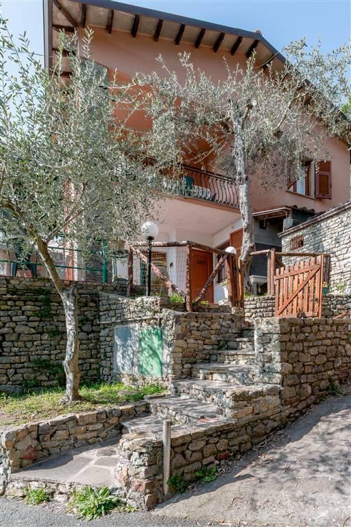 CaseLa Spezia - Villa, Tellaro, Lerici, in ottime condizioni