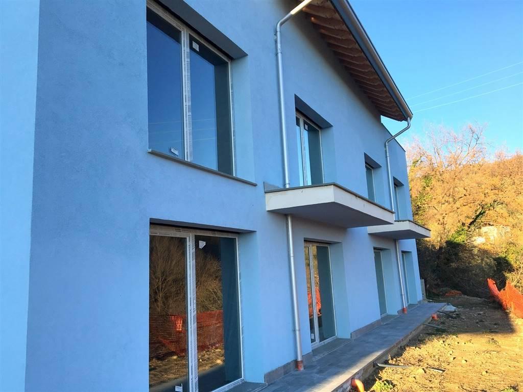 Soluzione Indipendente in vendita a Santo Stefano di Magra, 6 locali, zona ano Magra, prezzo € 230.000 | PortaleAgenzieImmobiliari.it