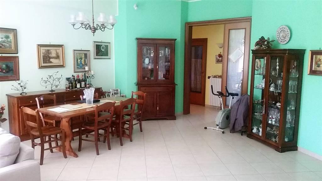 Appartamento a CERCOLA
