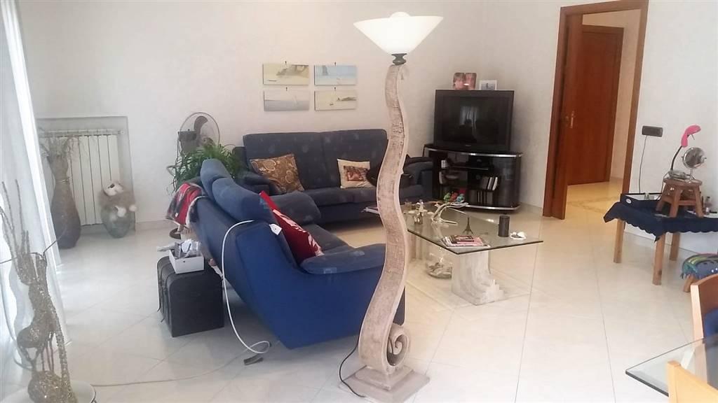AppartamentoaCERCOLA