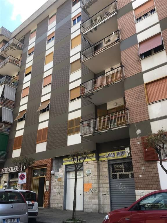 AppartamentoaSAN GIORGIO A CREMANO
