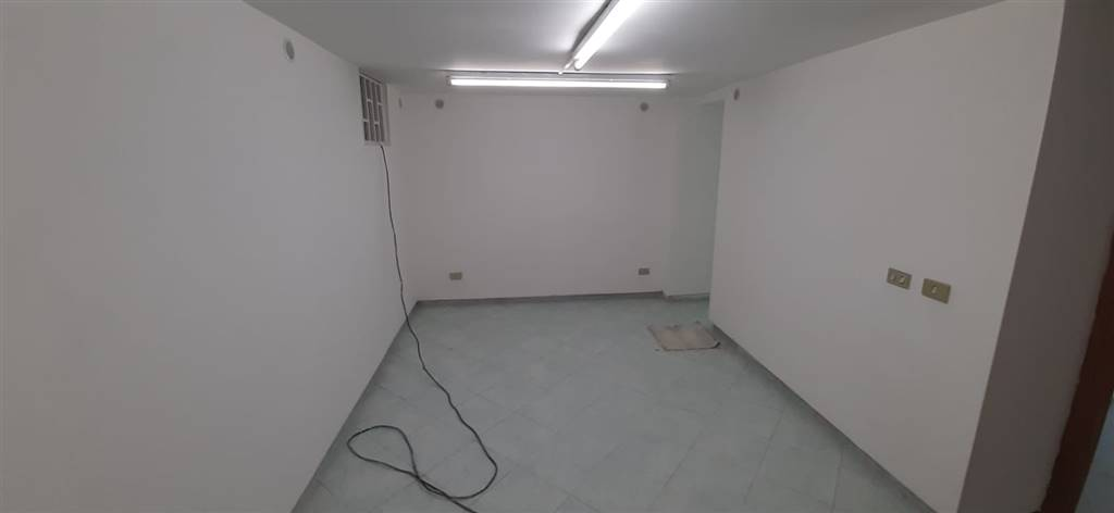 Ufficio a SAN GIORGIO A CREMANO