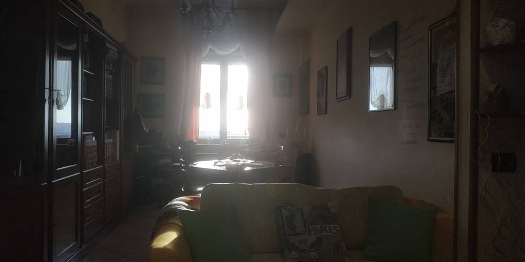 Foto ID 14852220