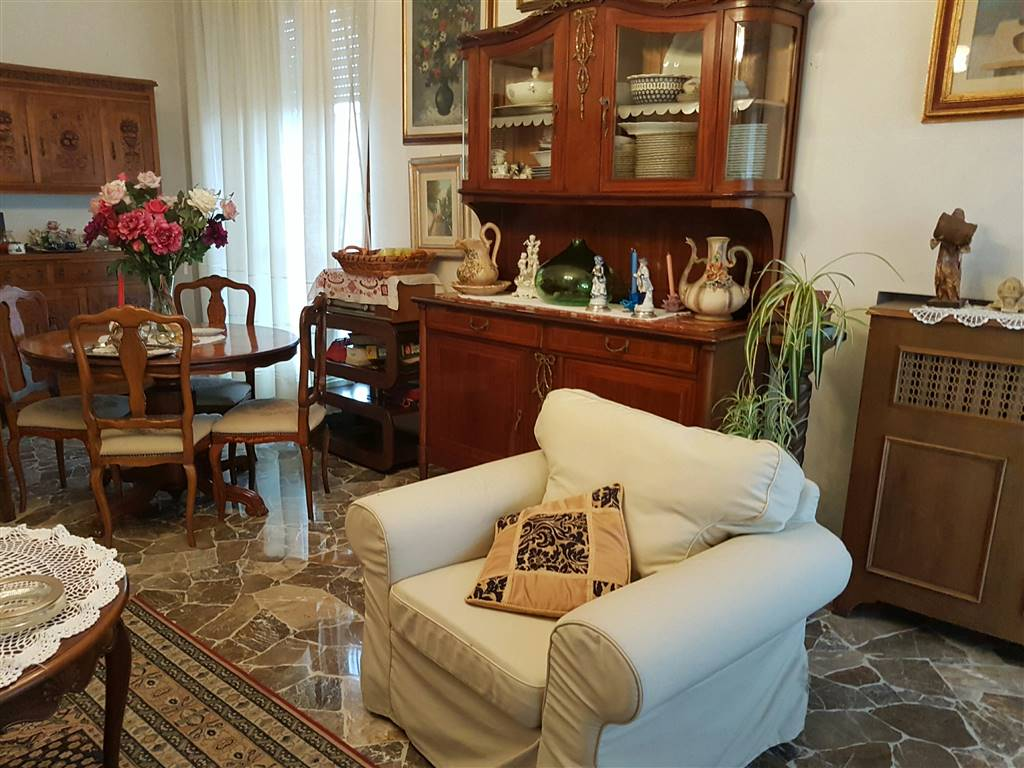 Attico, Legnaia, Soffiano, Firenze