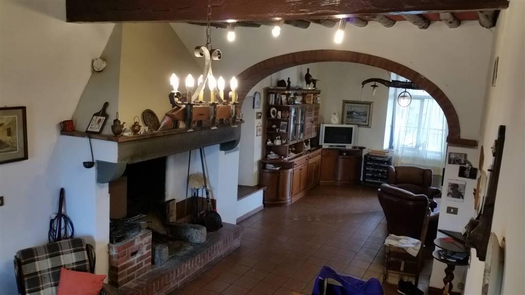 Colonica, Marliano, Lastra a Signa