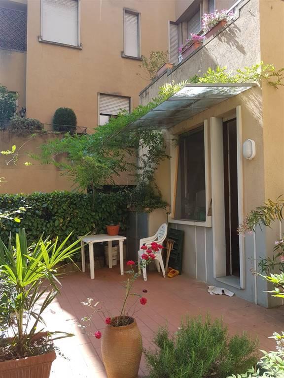 Vendita casa firenze trova case firenze in vendita - Case in vendita firenze giardino ...