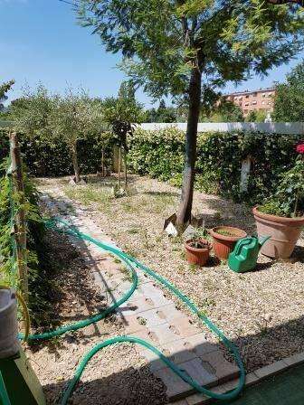 Bilocale, Legnaia, Soffiano, Firenze, ristrutturato