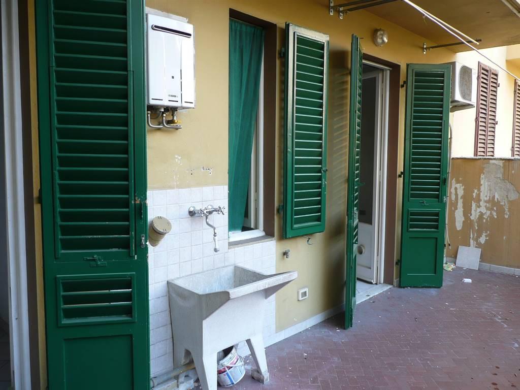 Quadrilocale, Novoli, Firenze Nova, Firenze Nord, Firenze