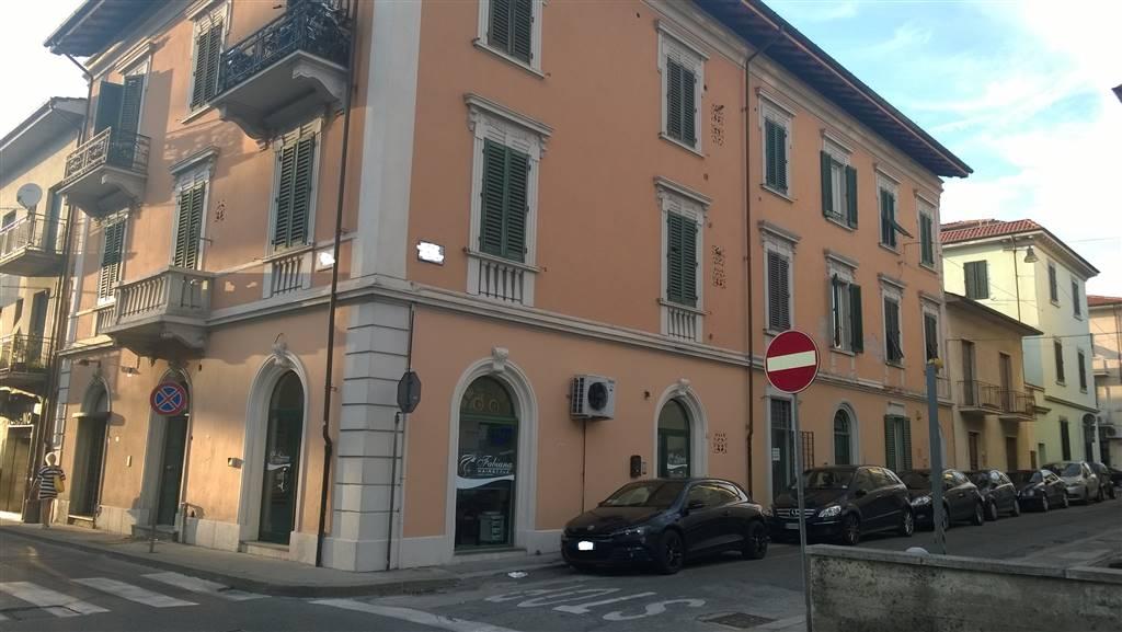 Locale commerciale, Montecatini Terme, in ottime condizioni