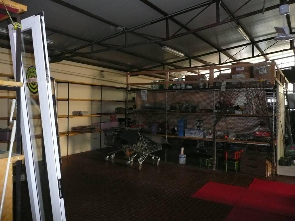 Locale commerciale, Casellina, Scandicci, in ottime condizioni