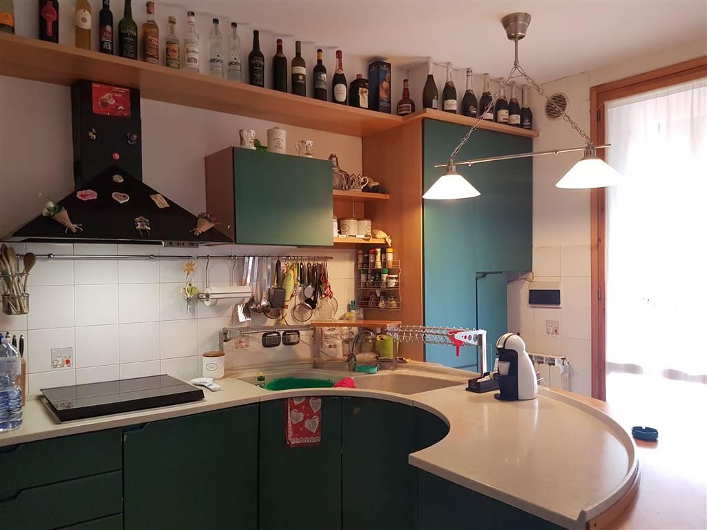 AppartamentiFirenze - Quadrilocale, Malmantile, Lastra a Signa, in ottime condizioni