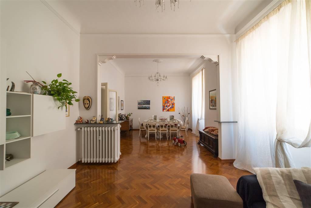 Appartamento, Firenze, in ottime condizioni