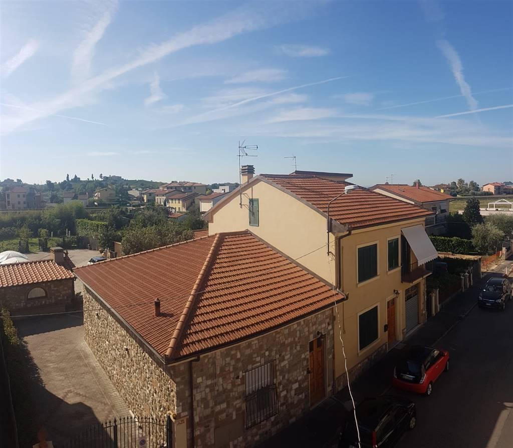 AppartamentiFirenze - Quadrilocale, Stabbia, Cerreto Guidi