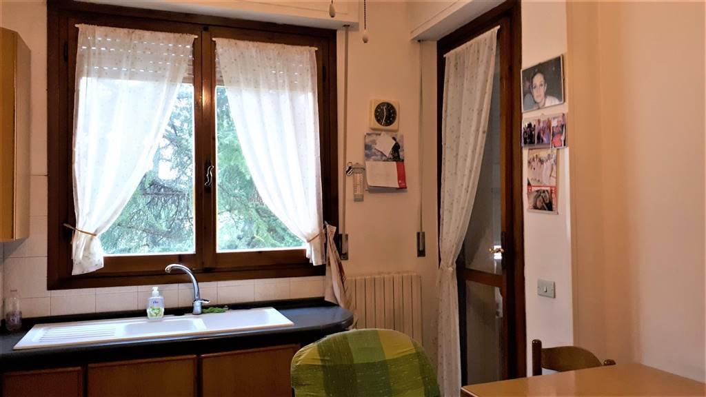 Bilocale, Isolotto, Talenti, Firenze