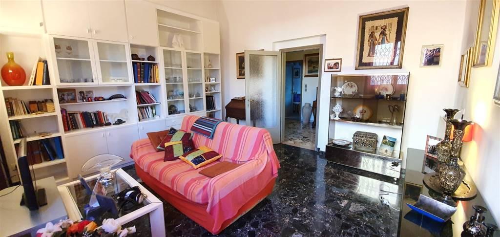 ImmobiliFirenze - Quadrilocale, Isolotto, Talenti, Firenze, da ristrutturare