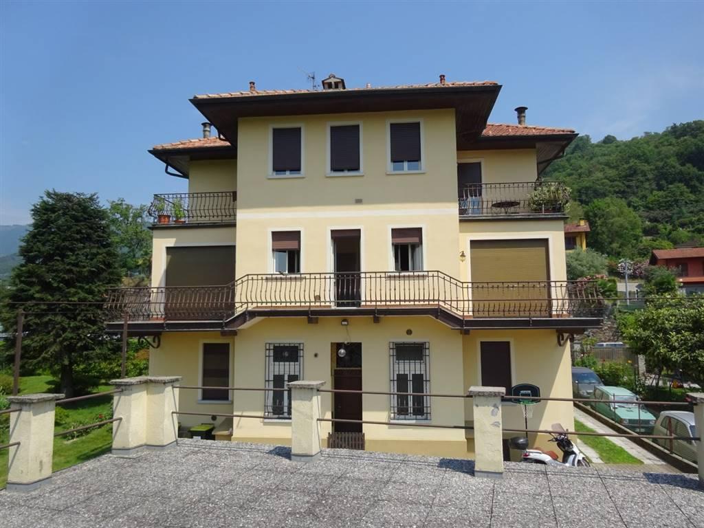Villa, Fondotoce, Verbania, in ottime condizioni