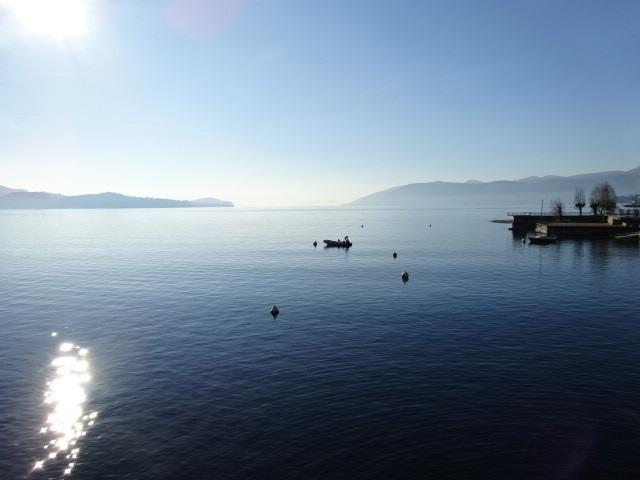 Bilocale, Intra Lago, Verbania, in ottime condizioni