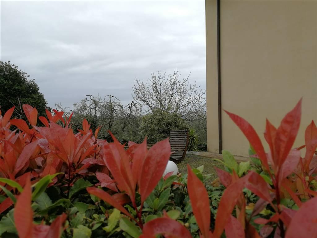 Terratetto, Barberino Val D'elsa, in ottime condizioni