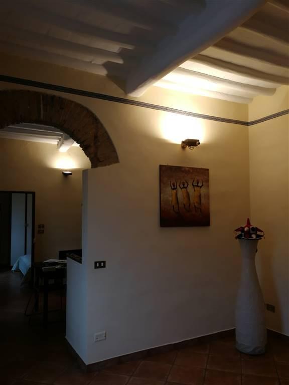 Appartamento in vendita a Impruneta, 3 locali, zona Zona: Bottai, prezzo € 159.000 | CambioCasa.it