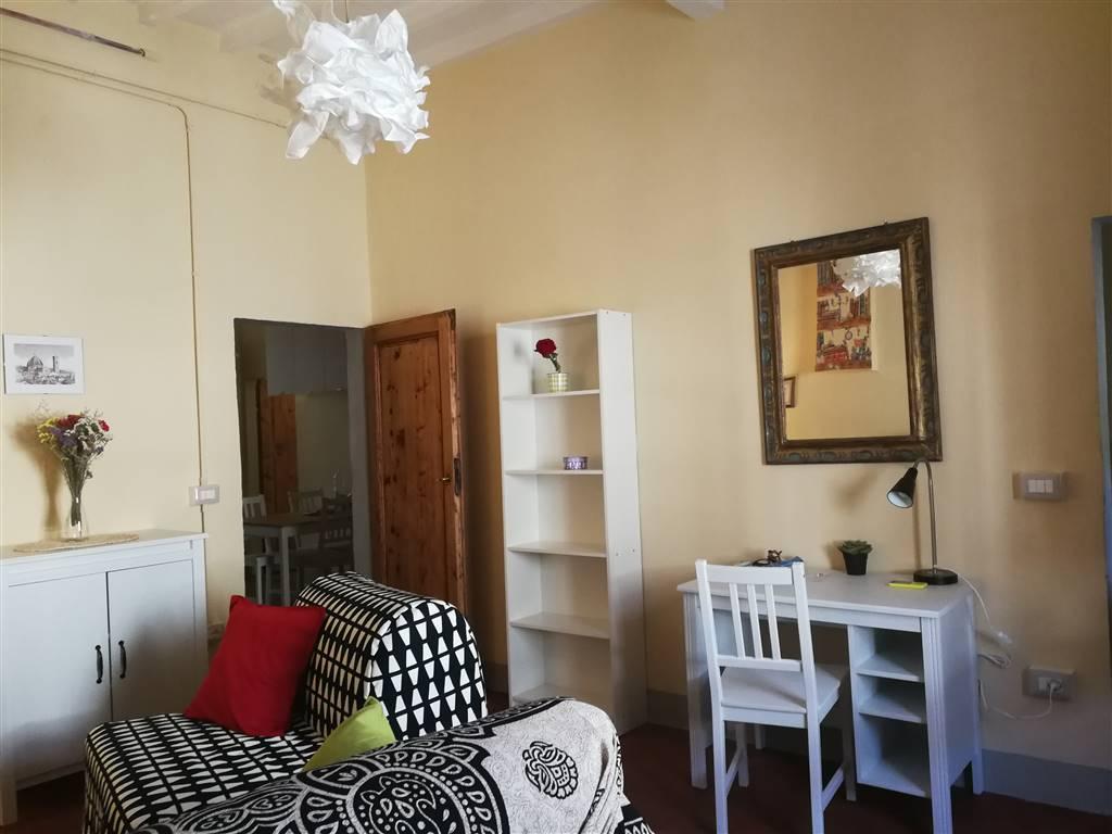 Case Toscane Interni : Annunci immobiliari di affitti case toscana casa in affitto in