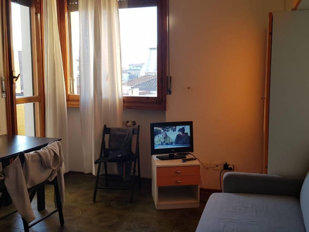 Ufficio, Beccaria, Oberdan, Firenze