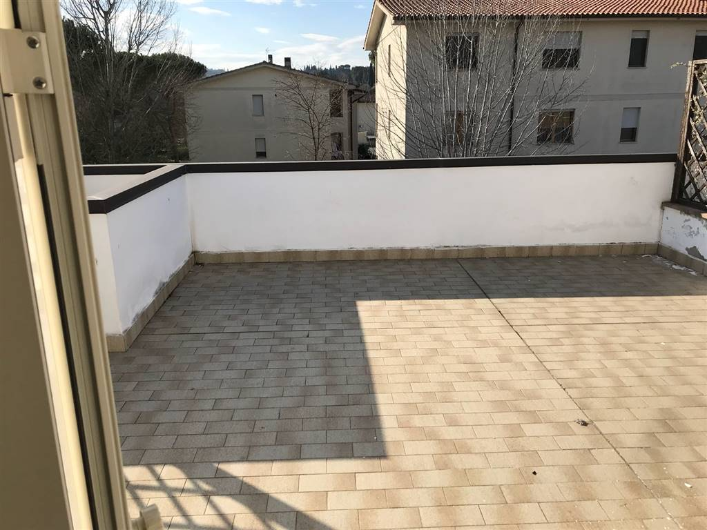 GALLUZZO, FIRENZE, Independent Apartment for sale of 70 Sq. mt., Excellent Condition, Heating Individual heating system, Energetic class: G, placed